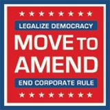 Move to Amend | CommonBound by the New Economy Coalition (June 22-24, St.  Louis, MO)