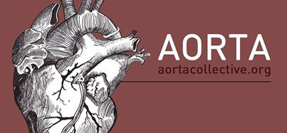 http://commonbound.org/sites/default/files/aorta.jpg