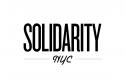 SolNYC logo